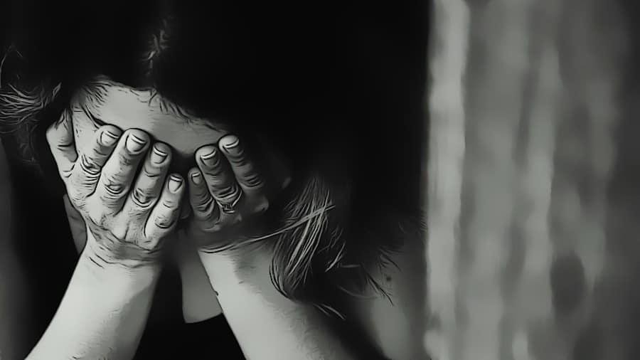 Im traum weinen und weinend aufwachen islam