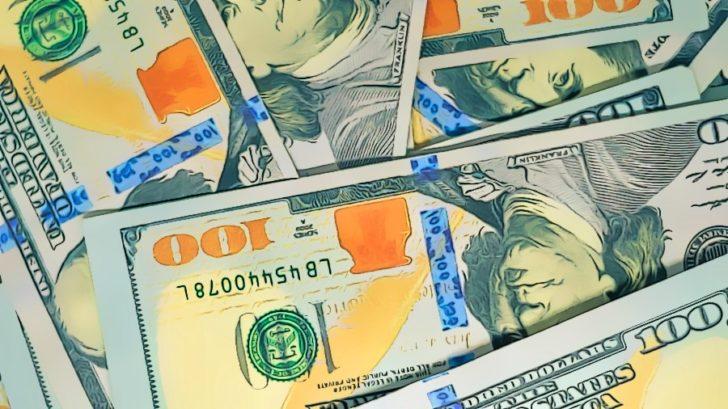 geld gefunden traumdeutung