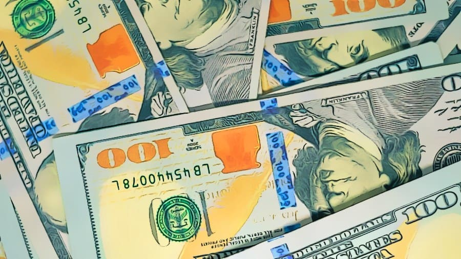 Was bedeutet die Traumdeutung Geld?