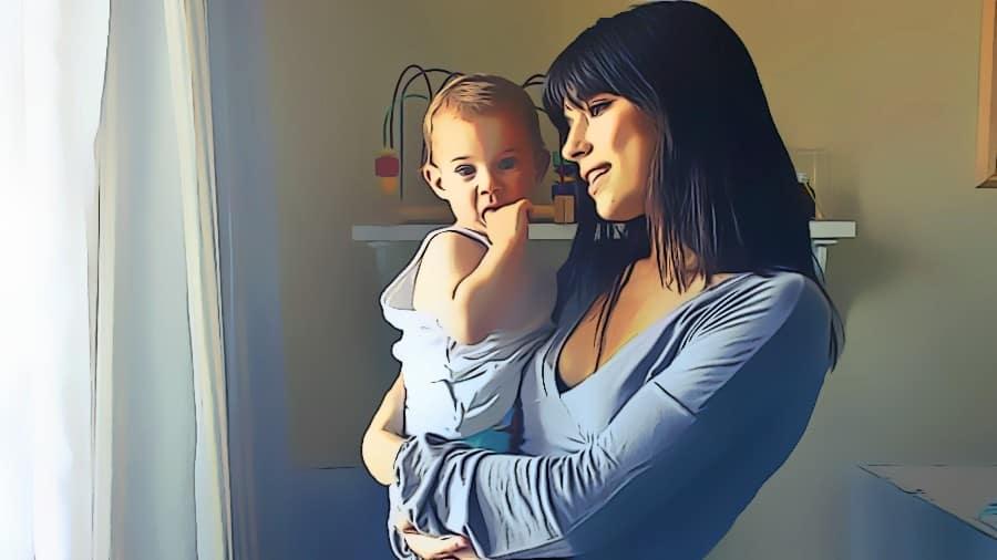 Traumdeutung Mutter: Was bedeutet die Traumdeutung?