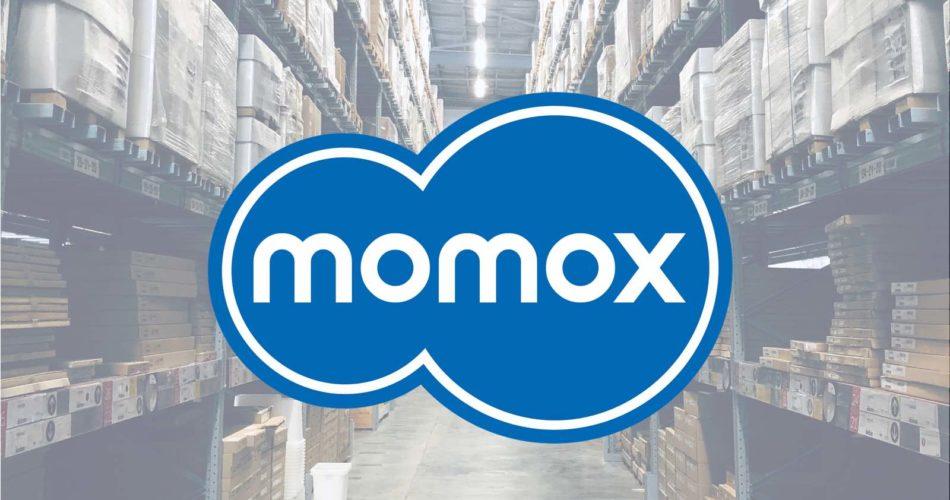 Momox im Check 2020- Erfahrungen zum Sofort-Ankauf
