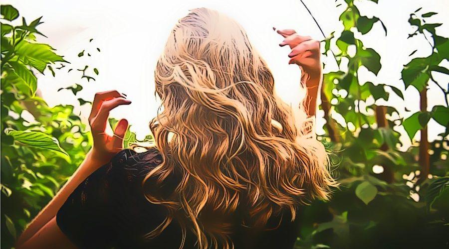Was bedeutet die Traumdeutung Haare und welche Traumsymbole musst du verstehen.