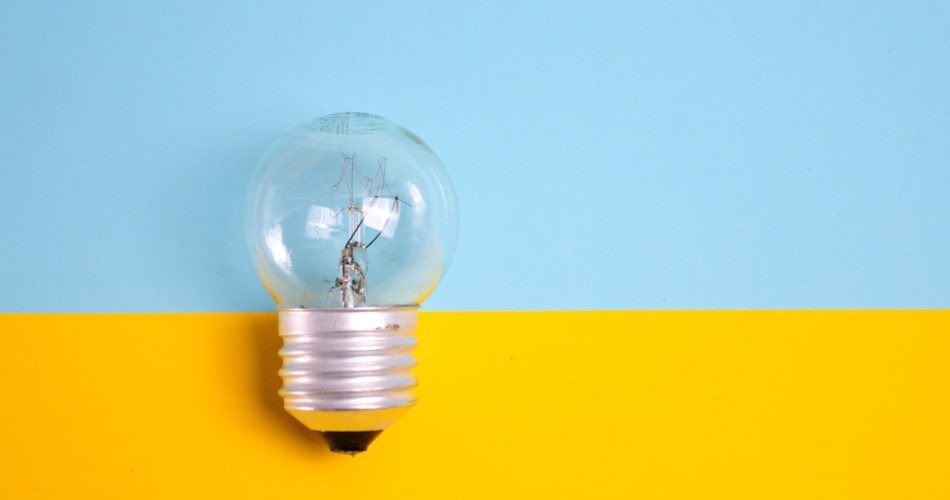 Glühbirne, LED oder Energiesparlampe- Welche ist die beste?