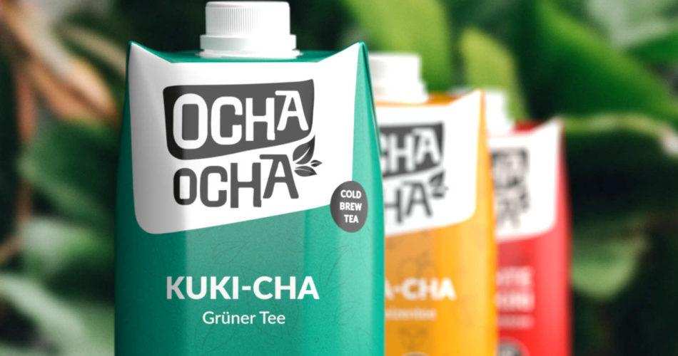 Bildnachweis: © Ocha Ocha GmbH