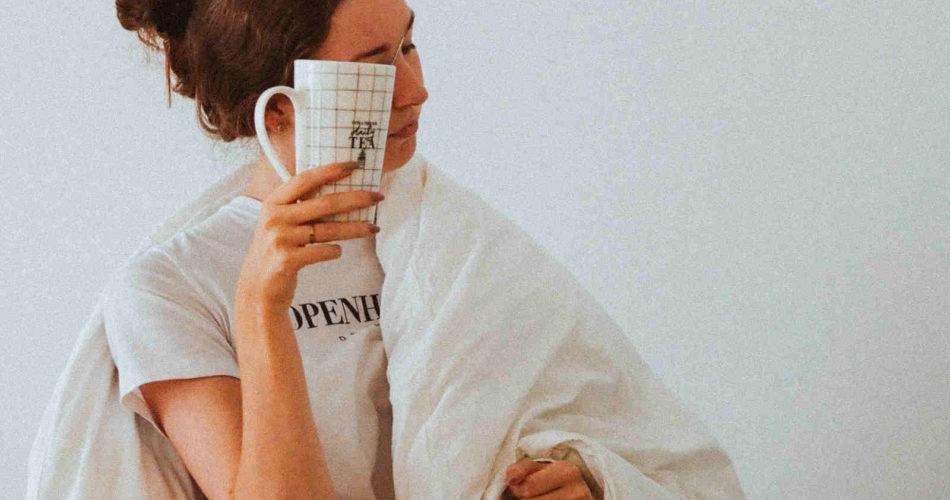 Diese drei Empfehlungen helfen bei Einschlafproblemen durch Asthma