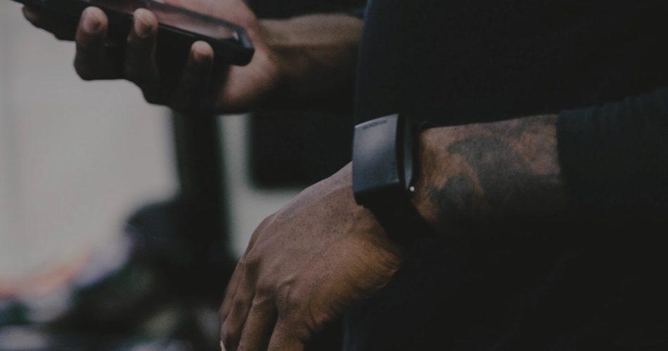 Whoop Strap 3.0 Test 2020- Der beste Fitness-Tracker auf dem Markt?