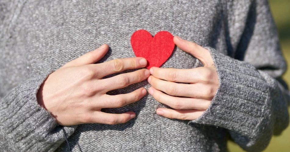 Herzrasen_beim_Aufwachen_1_1