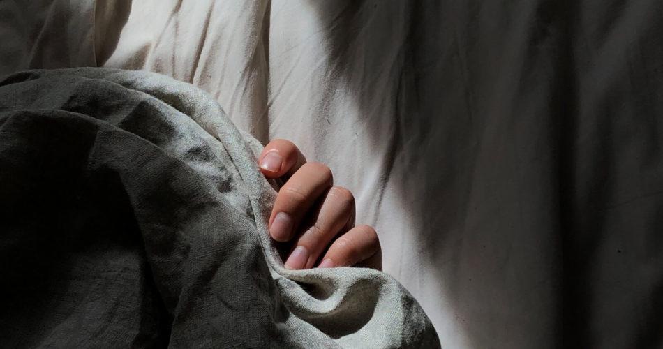 steife-finger-am-morgen (1)